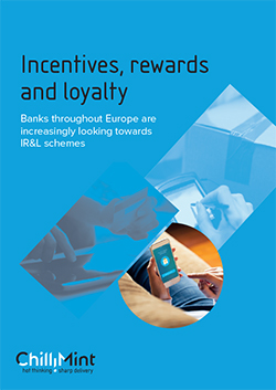 Incentives, rewards and loyalty